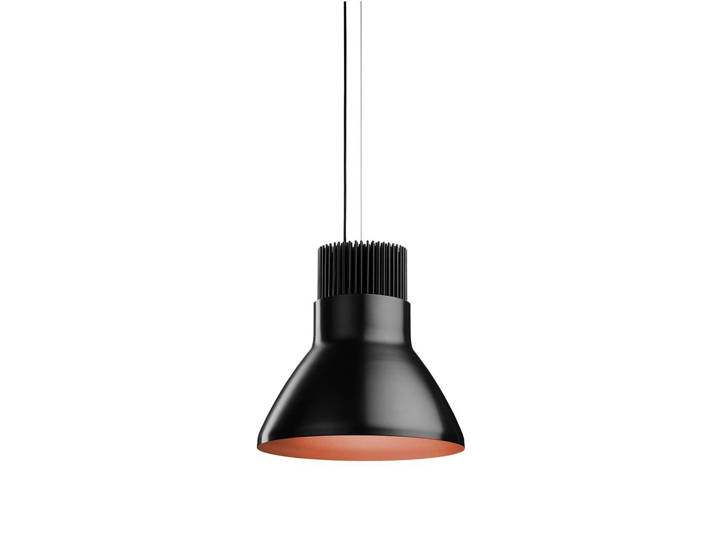 Products Flos Professional | Archiproducts intended for Revit Pendant  Lighting (Image 12 of 15)