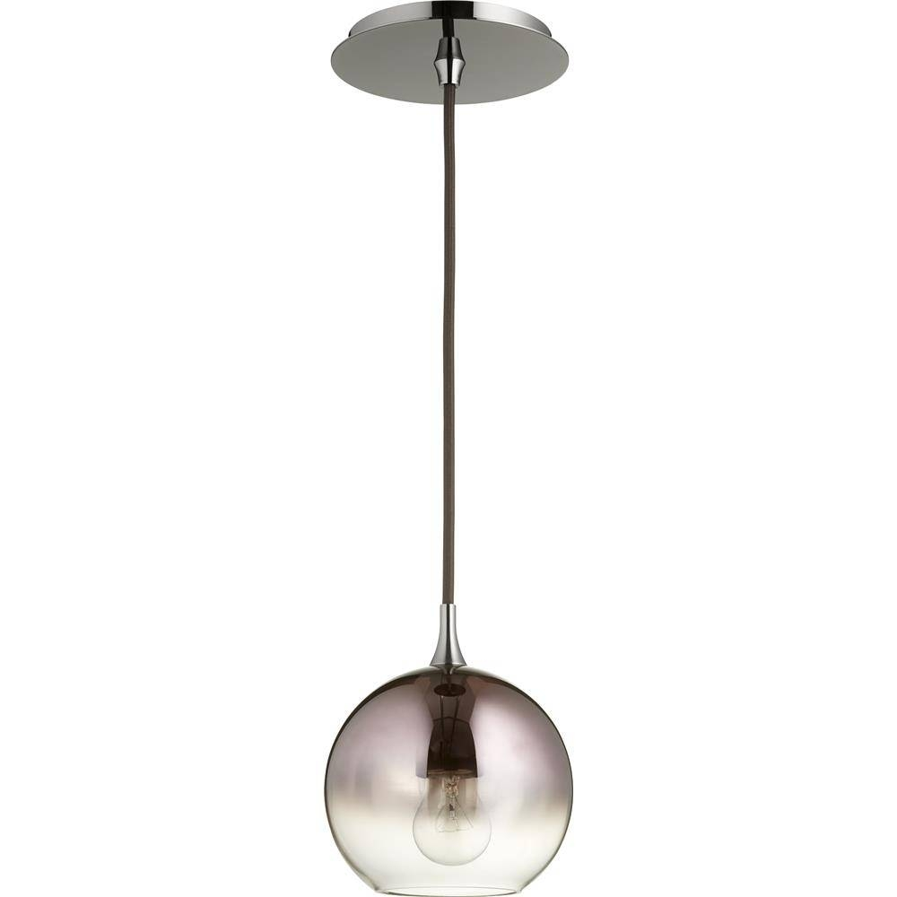 Featured Photo of Quorum Pendant Lights
