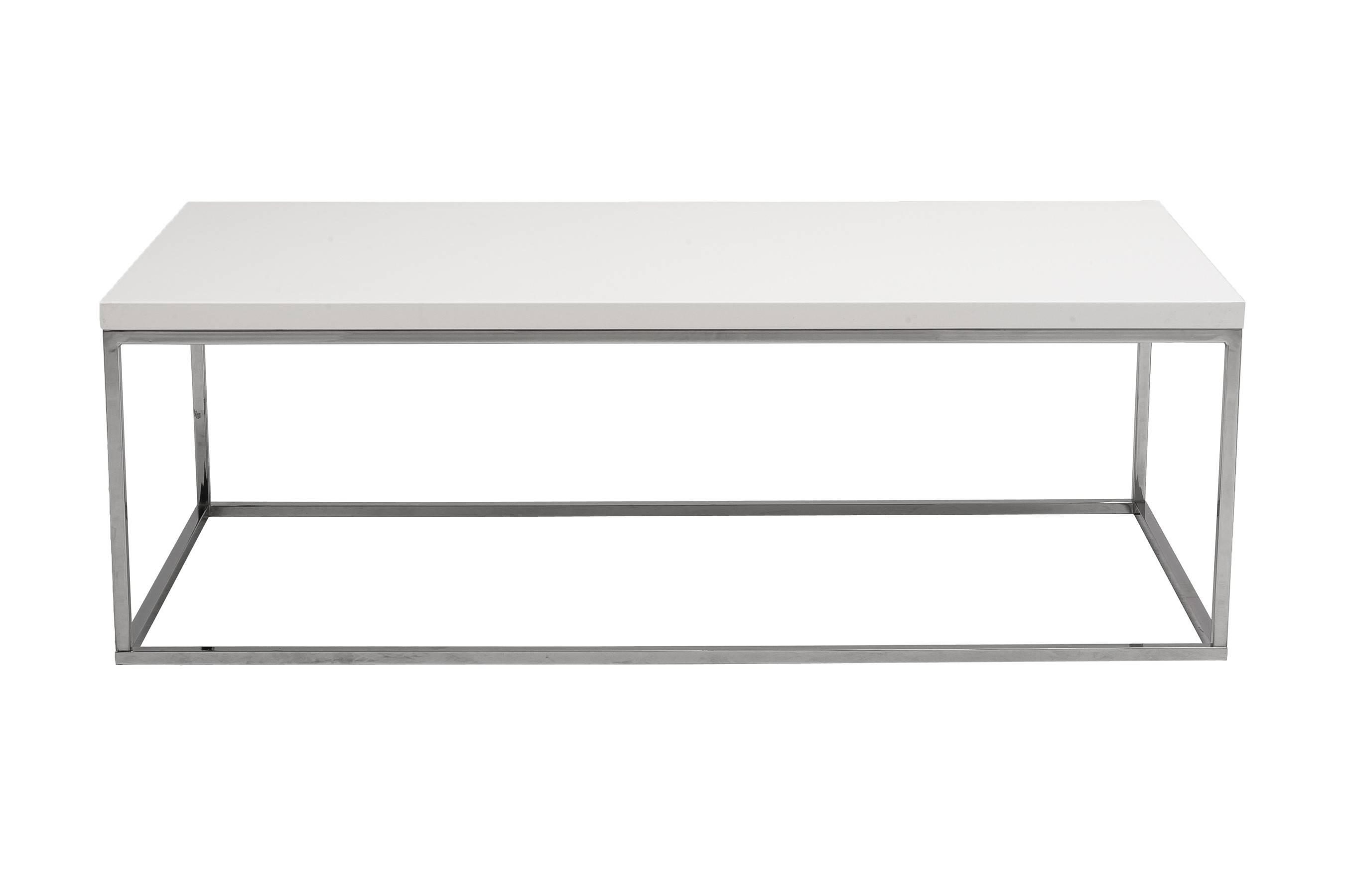 Rectangular Coffee Table | Coffee Table Design within Rectangular Coffee Tables (Image 14 of 15)