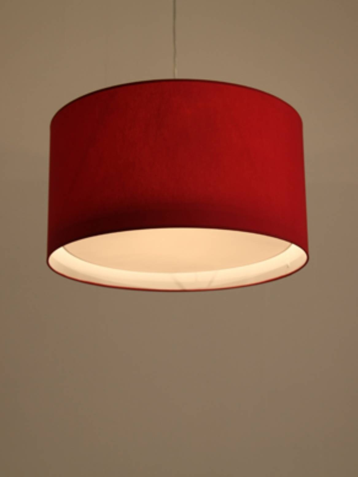 Featured Photo of Red Drum Pendants