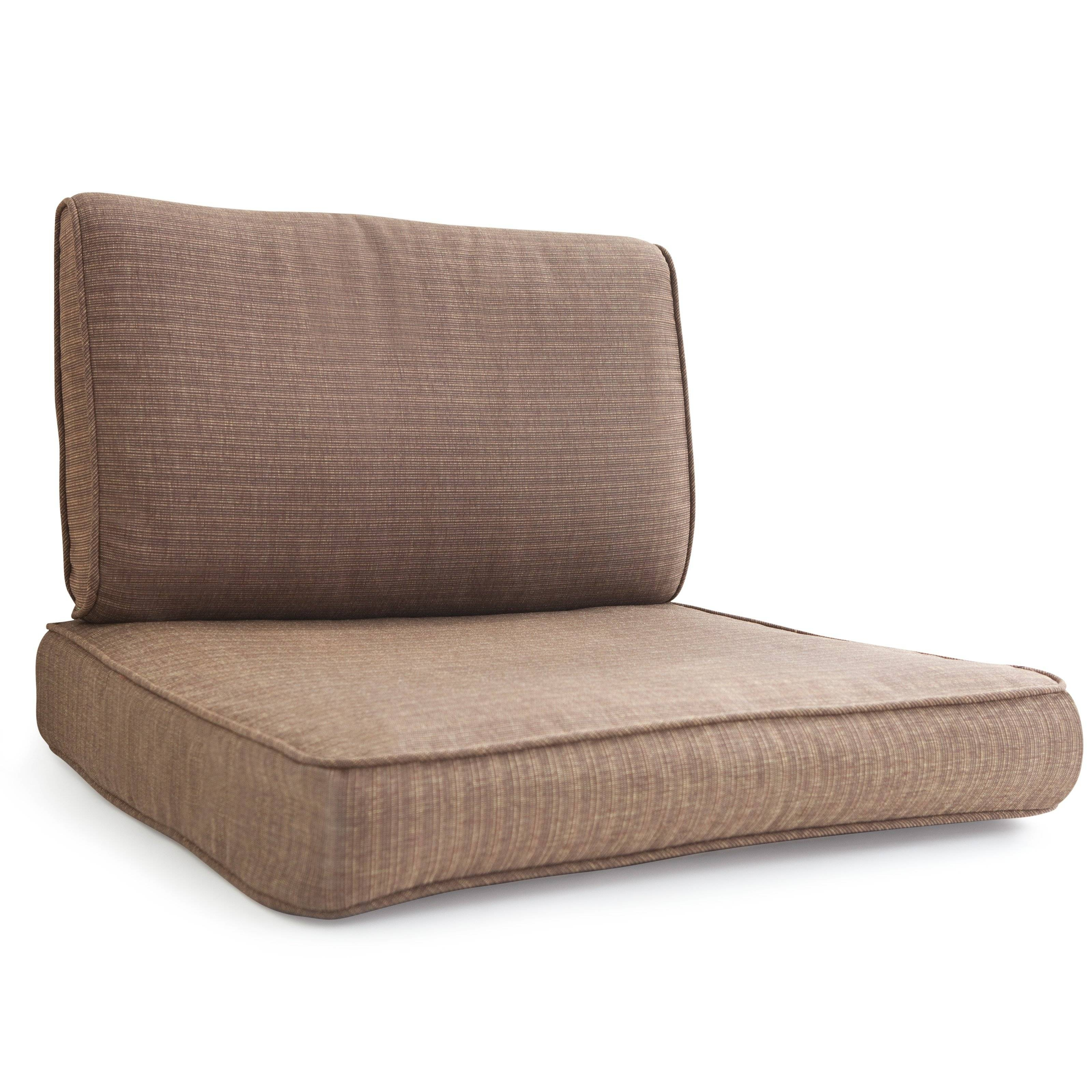 Replacement Sofa Seat Cushion Covers | Memsaheb within Sofa Cushion Covers (Image 13 of 15)