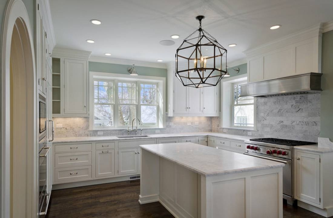 Restoration Hardware Lighting Pendant. Kitchens Restoration throughout Restoration Hardware Pendants (Image 9 of 15)