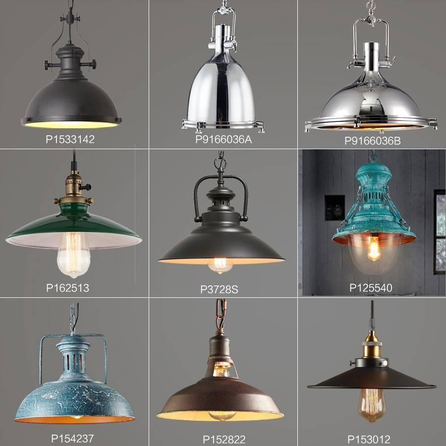 Retractable Pendant Light, Retractable Pendant Light Suppliers And  Throughout Retractable Pendant Lights Fixtures (Image