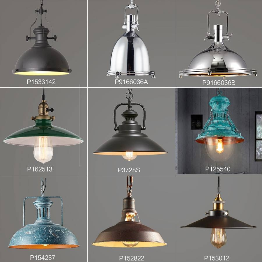 The best retractable pendant lights retractable pendant light retractable pendant light suppliers and with retractable pendant lights image 15 mozeypictures Image collections
