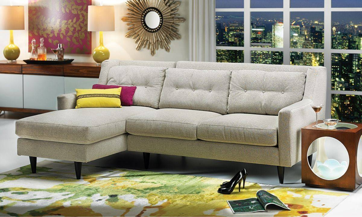 Richmond Furniture Store | The Dump - America's Furniture Outlet with Richmond Sectional Sofas (Image 6 of 15)
