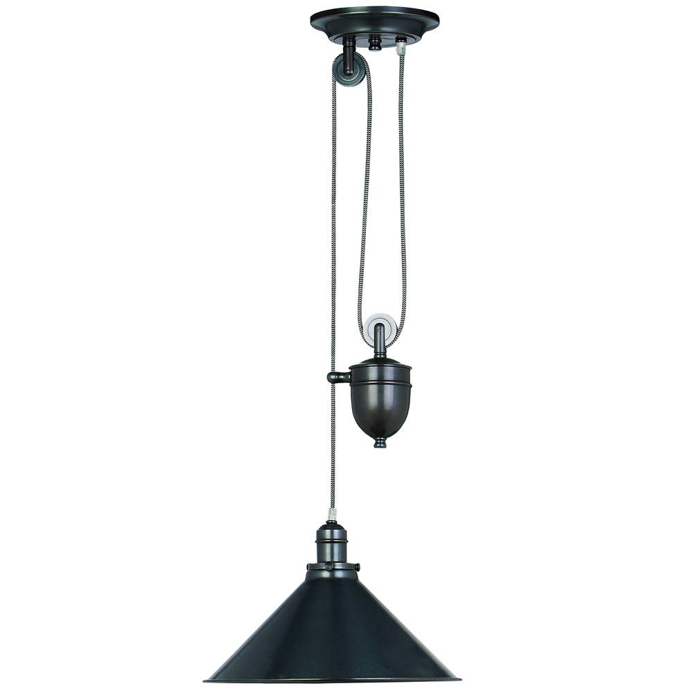 Rise And Fall Ceiling Lights | Rise And Fall Lights | Rise And with regard to Rise And Fall Pendants (Image 13 of 15)