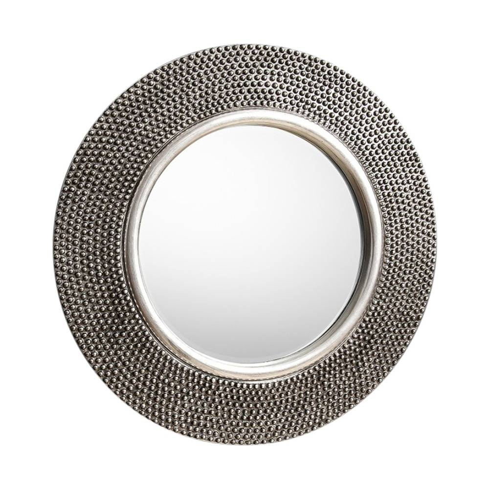 Round Mirror: Whittington Round Mirror | Select Mirrors with regard to Round Mirrors (Image 11 of 15)