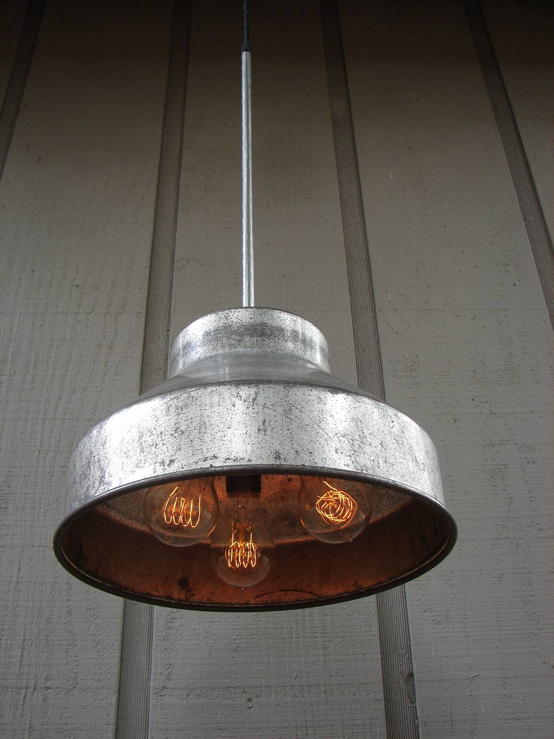 Rustic Pendant Lighting For Conventional And Modern Home Lights with regard to Pendant Lights Perth (Image 15 of 15)