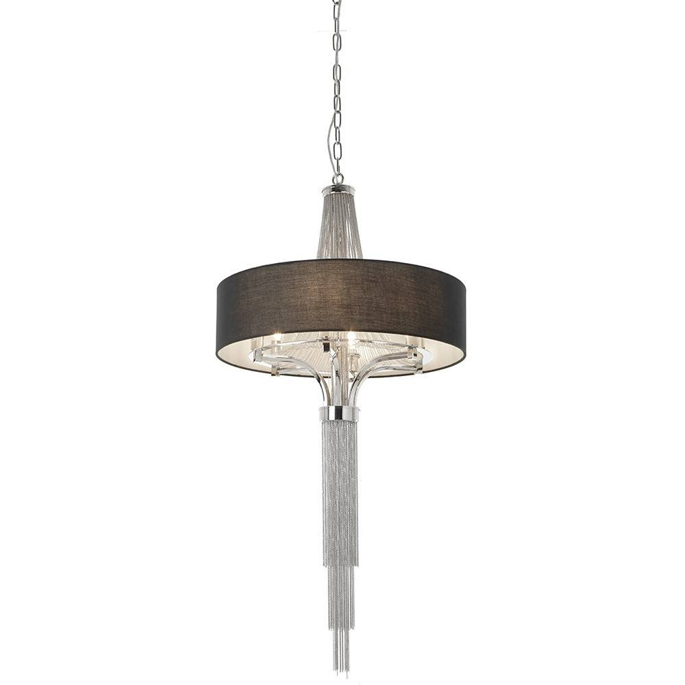 Rv Astley Casey Pendant Light | Houseology with regard to Rv Pendant Lights (Image 11 of 15)