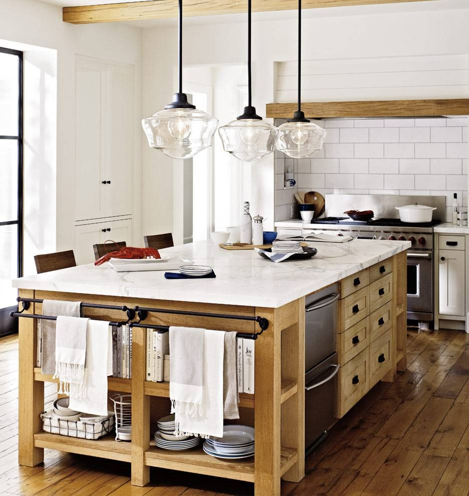Schoolhouse Pendant Light Bedroom : Ideal Place For Schoolhouse Inside Schoolhouse Pendant Lighting For Kitchen (View 5 of 15)