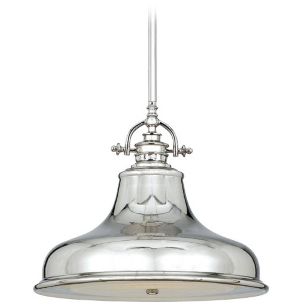 101 Indoor Nautical Style Lighting Ideas: The Best Indoor Nautical Pendant Lighting