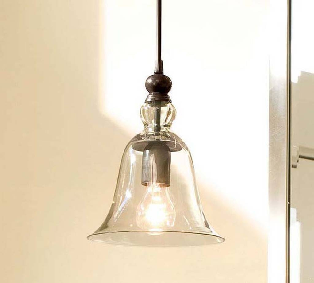 Screw In Pendant Light For Lighting | Lighting Designs Ideas throughout Screw in Pendant Lights (Image 10 of 15)