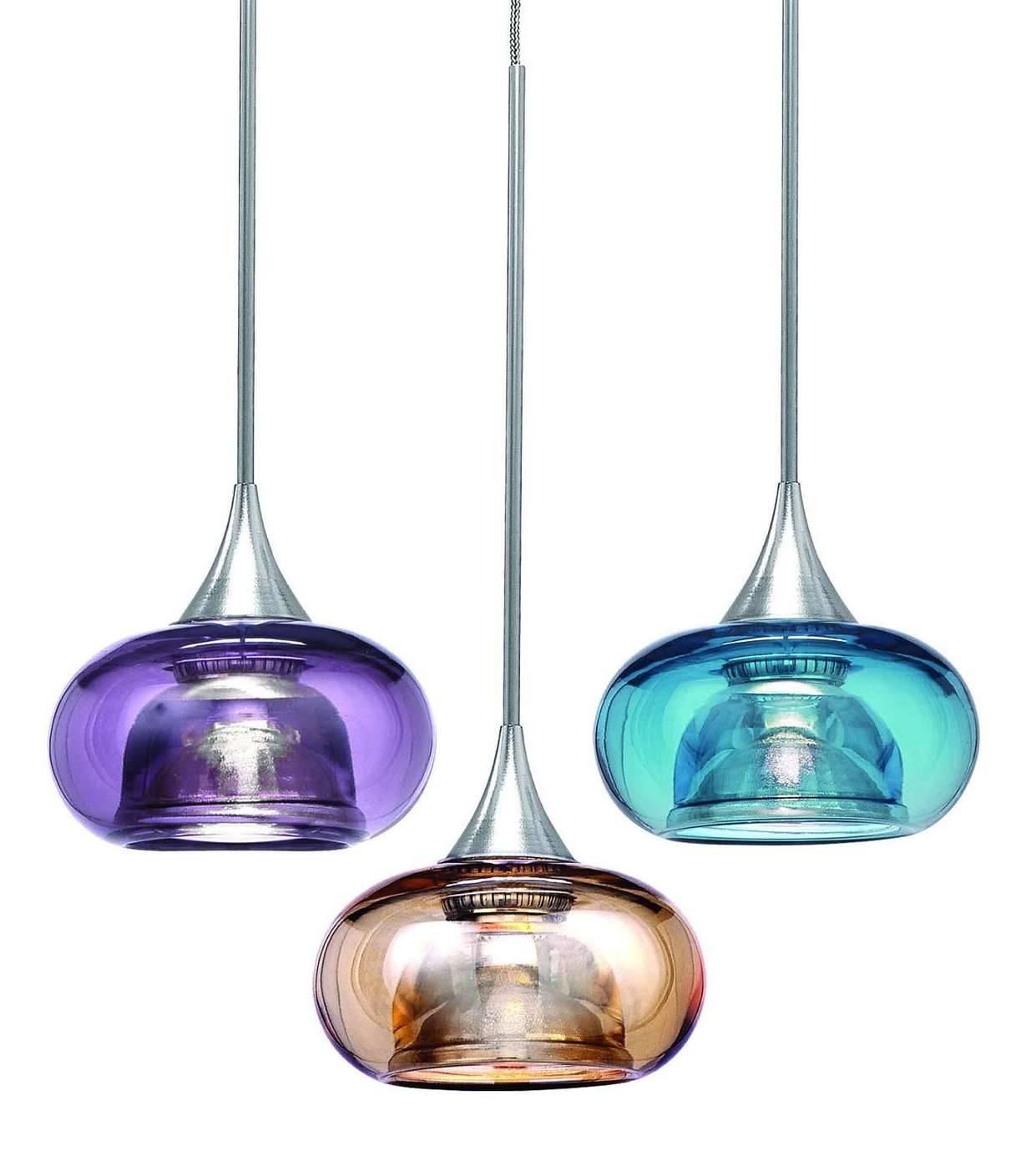 Screw In Pendant Lighting (Screw In Pendant Lighting) | House Lighting With Screw In Pendant Lights Fixtures (View 7 of 15)