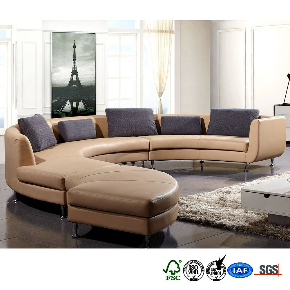 Seagrass Sectional Sofa – Hotelsbacau For Seagrass Sectional Sofas (View 11 of 15)