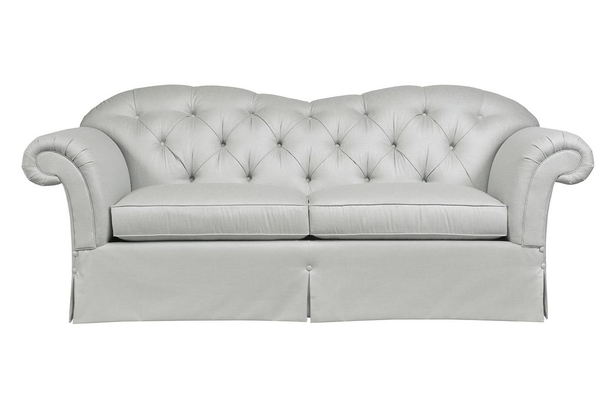 Seating | Designer Sofas, Sectional Sofas, Leather Sofas, And for Mitchell Gold Martin Sectional Sofas (Image 12 of 15)