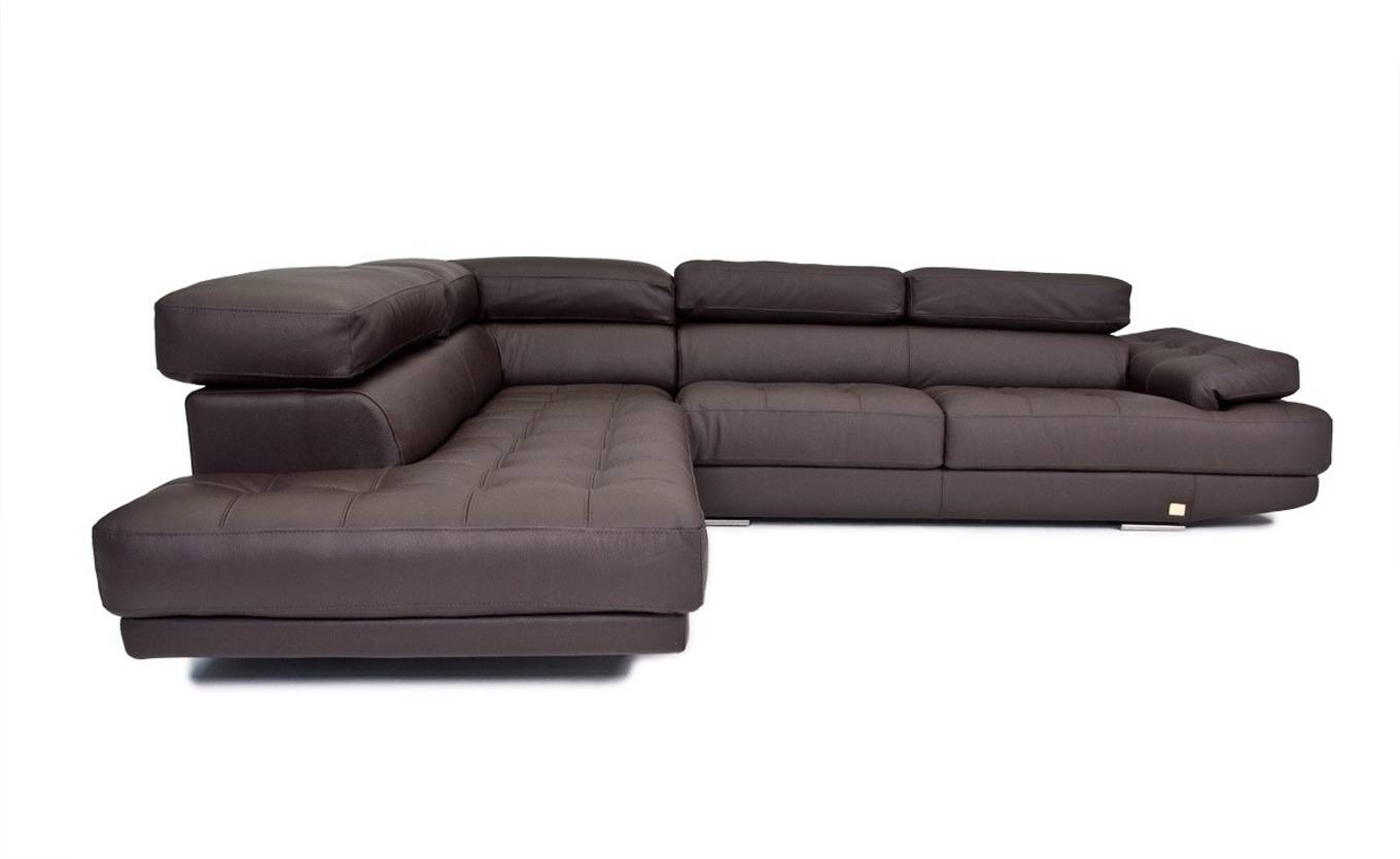 Sectional Sofas Craigslist 50 With Sectional Sofas Craigslist Intended For Craigslist Sectional Sofas (View 15 of 15)