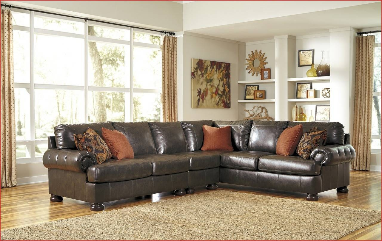 Sectional Sofas Rochester Ny Awesome Sectionals Sectional With Regard To  Rochester Sectional Sofas (Image 15