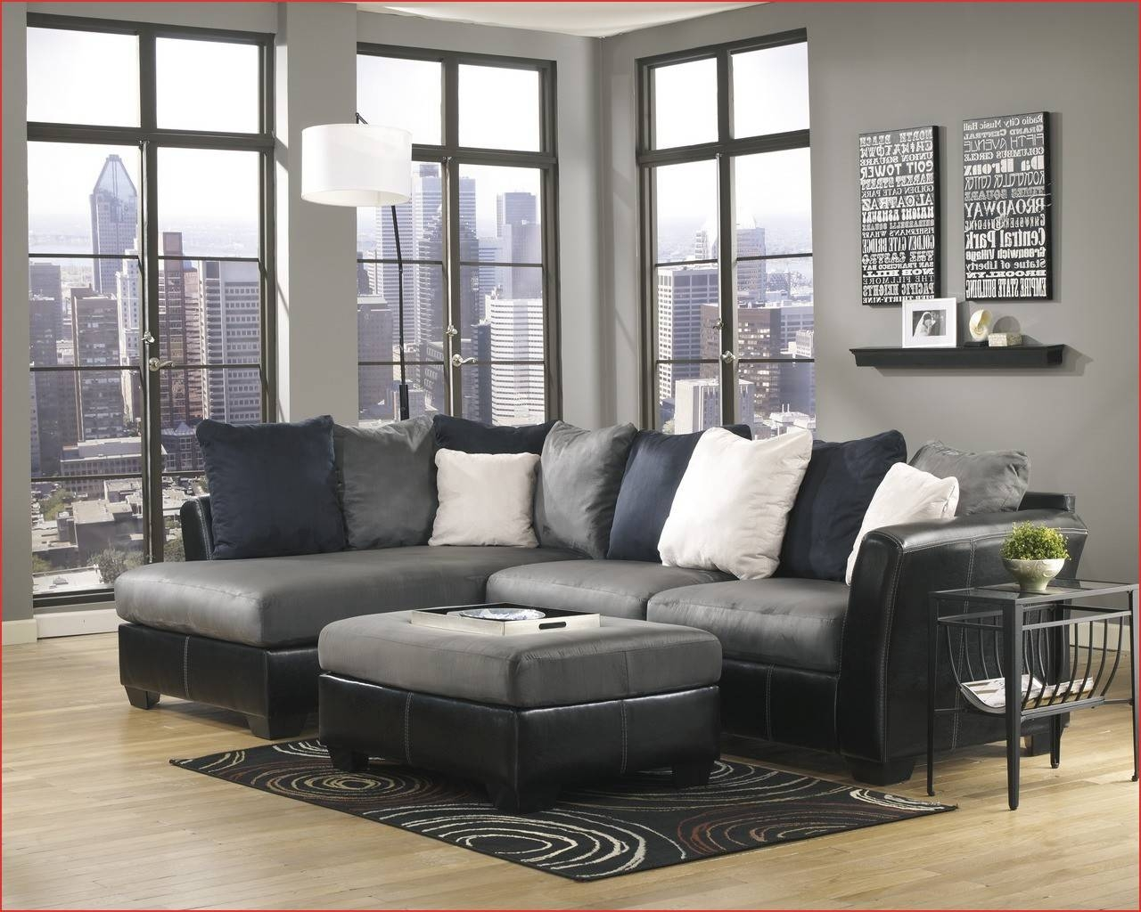 Sectional Sofas Rochester Ny – Thesecretconsul For Rochester Sectional Sofas (View 10 of 15)