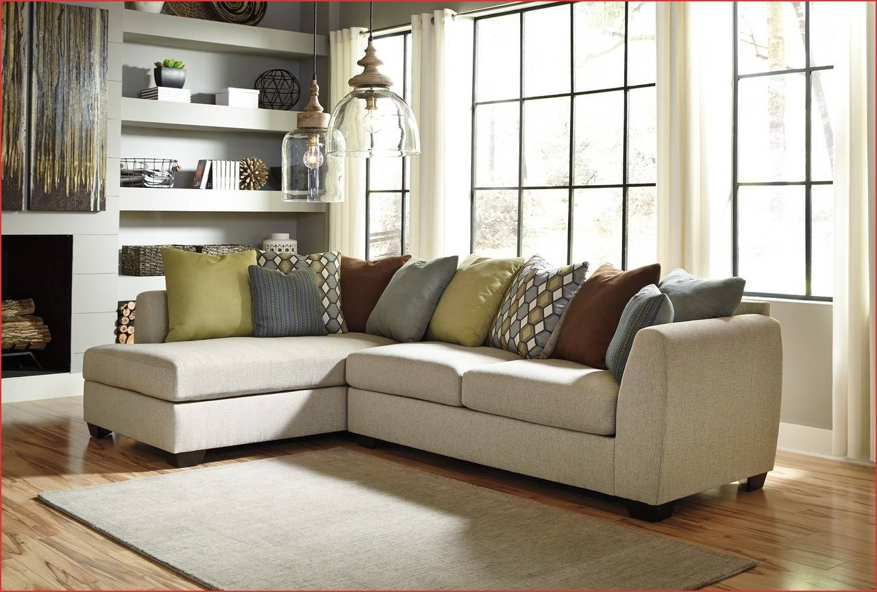 Sectional Sofas Rochester Ny – Thesecretconsul With Regard To Rochester Sectional Sofas (View 8 of 15)