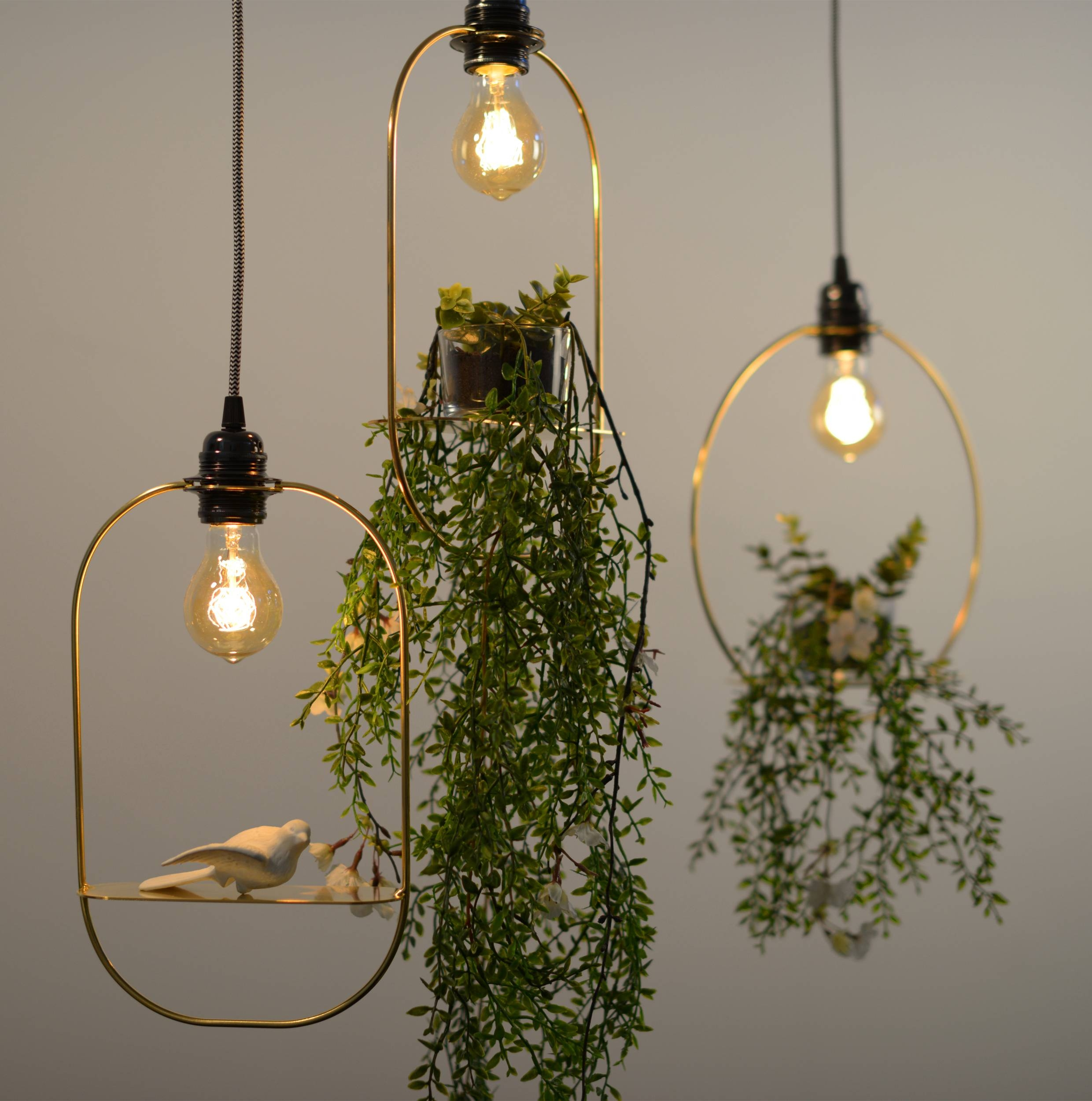See The Light | Australian Design Review with Pendant Lights Melbourne (Image 15 of 15)