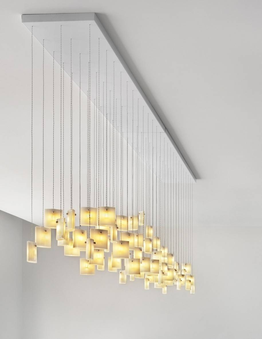 Select The Stylish Hanging Light Fixtures For Bright Light for Hanging Lights Fixtures (Image 15 of 15)