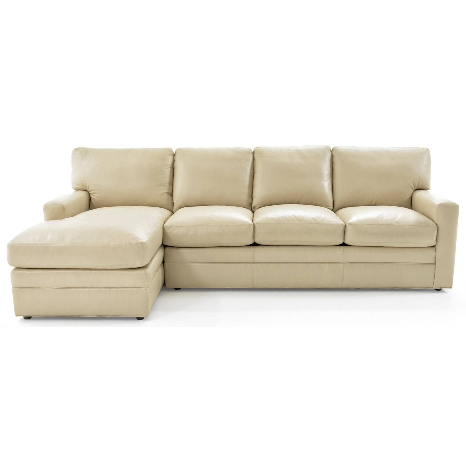 Sherrill Sectional Sofa - Sofa Hpricot with Sherrill Sectional Sofas (Image 11 of 15)