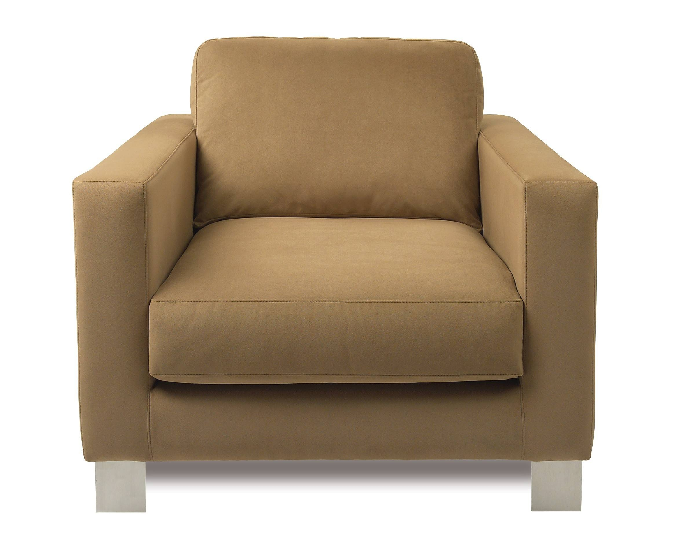 Shining Design Sofa Chairs American Leather Alessandro Sofa for Sofa With Chairs (Image 11 of 15)