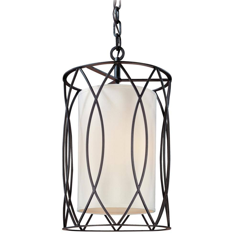 Shop For Troy Lighting At Welivv (View 7 of 15)
