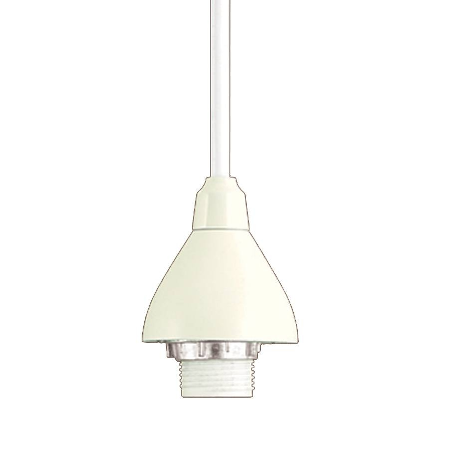 Shop Track Lighting Pendants At Lowes within Track Lighting Pendants (Image 10 of 15)