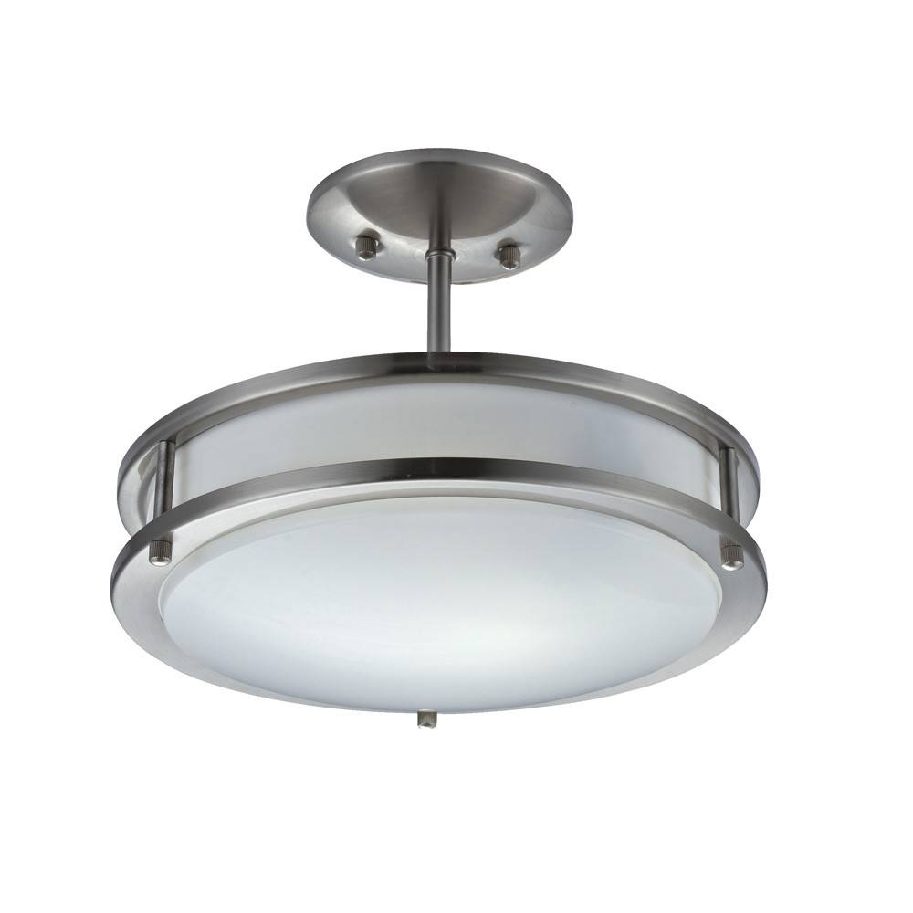 Featured Photo of Short Pendant Lights