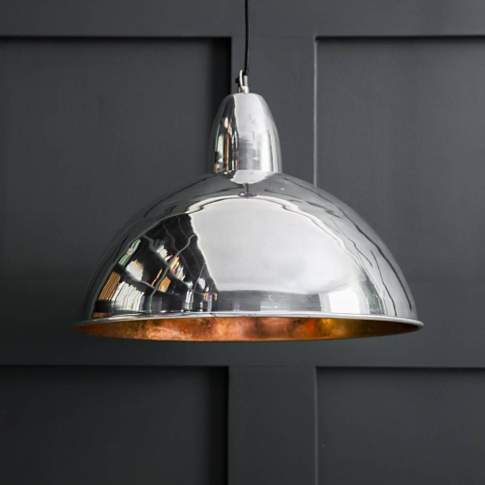 Simple Modern Pendant Lighting : Setting Modern Pendant Lighting with regard to Contemporary Pendant Lights Australia (Image 13 of 15)