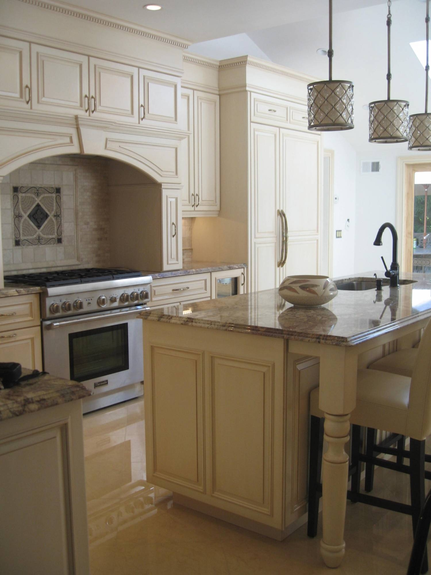 Single Pendant Lighting For Kitchen Island On With Hd Resolution Inside Kitchen Island Single Pendant Lighting (View 7 of 15)