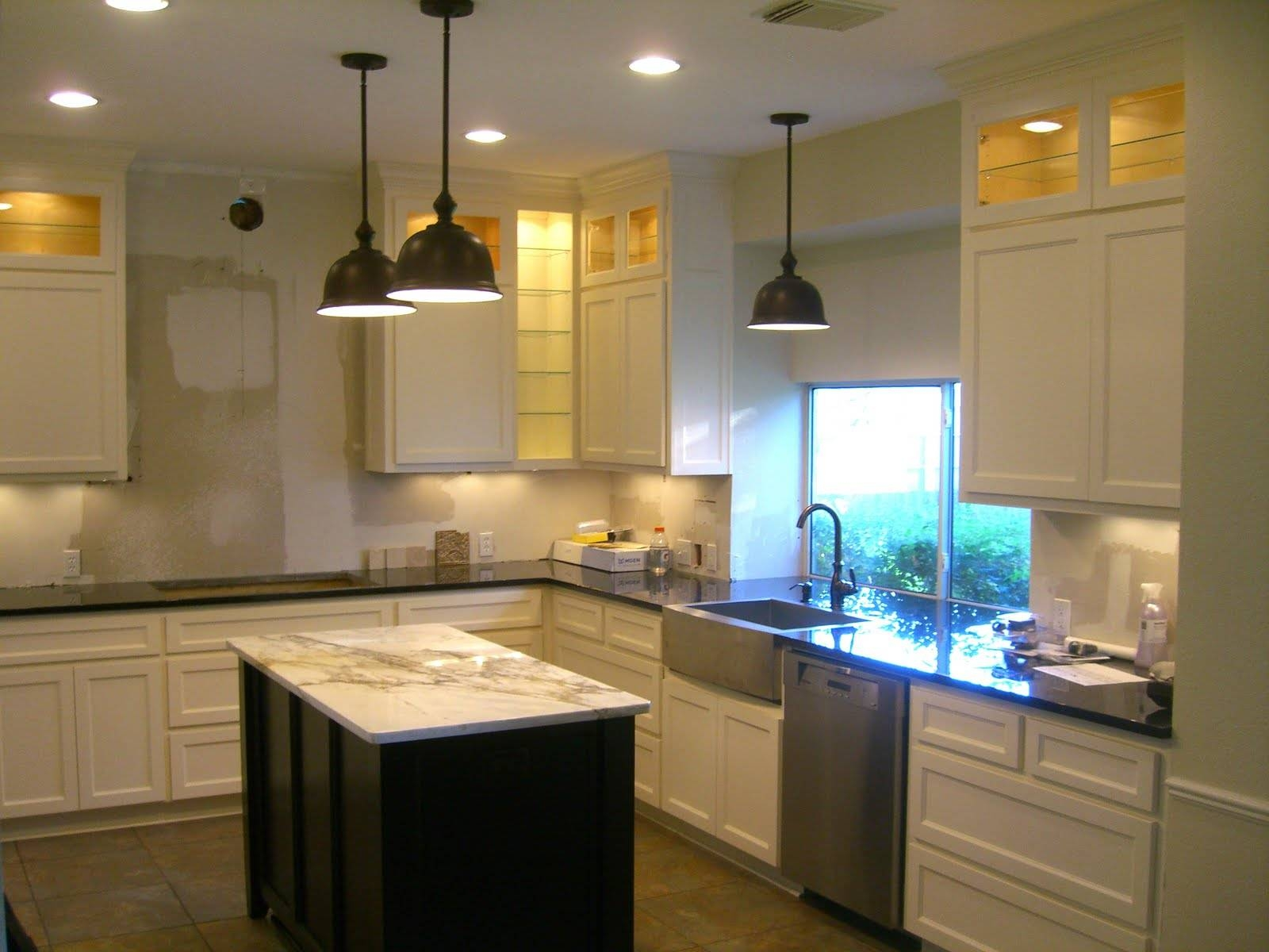 Single Pendant Lighting For Kitchen Island On With Hd Resolution inside Single Pendant Lights For Kitchen Island (Image 15 of 15)