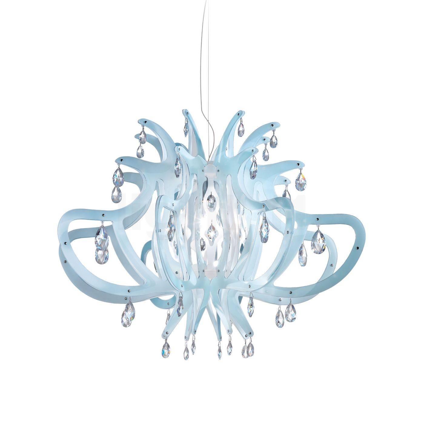 Slamp Medusa Pendant Light Pendant Lights Buy At Light11.eu within Medusa Pendant Lights (Image 14 of 15)