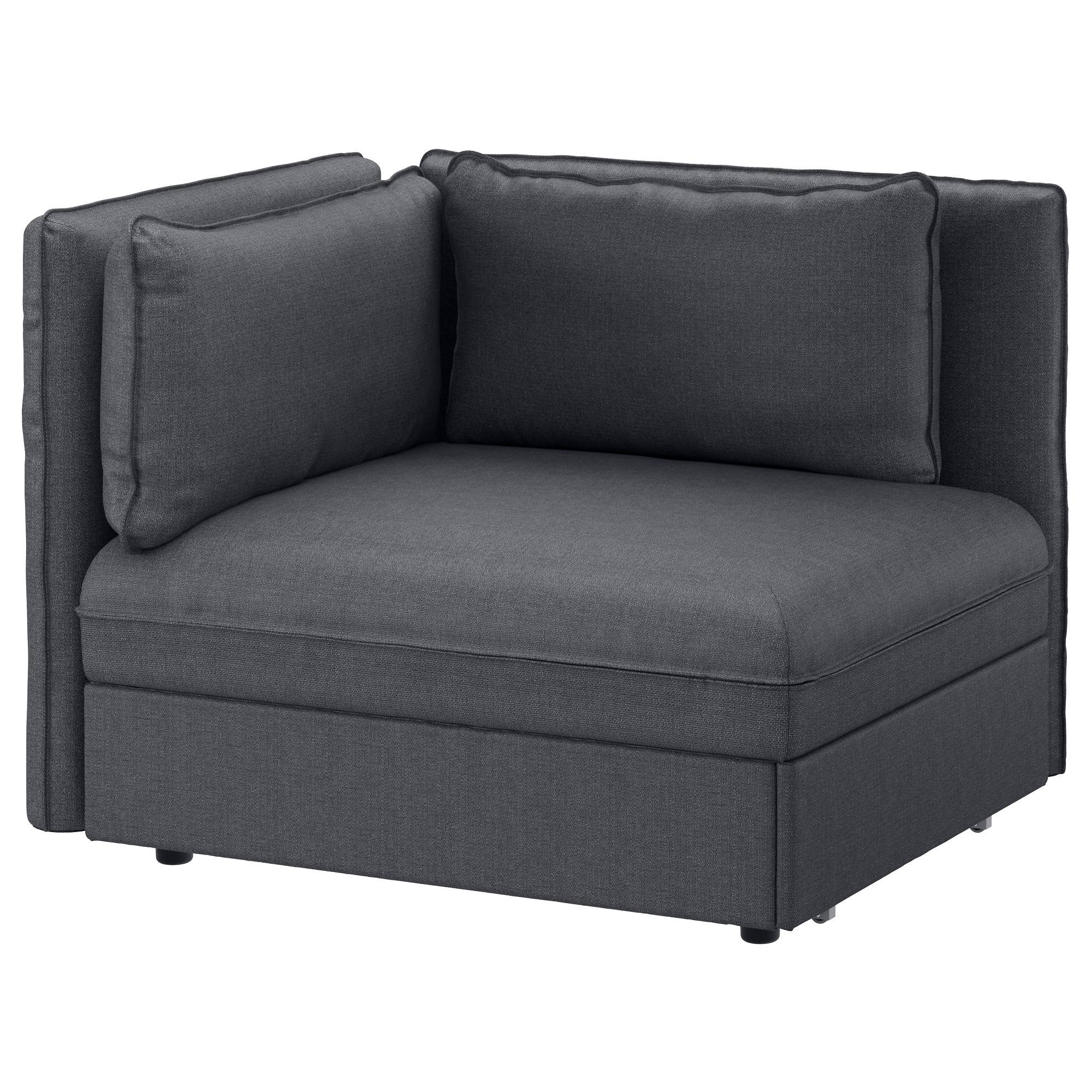Sleeper-Sofas & Chair Beds - Ikea in Sofa Beds Chairs (Image 12 of 15)