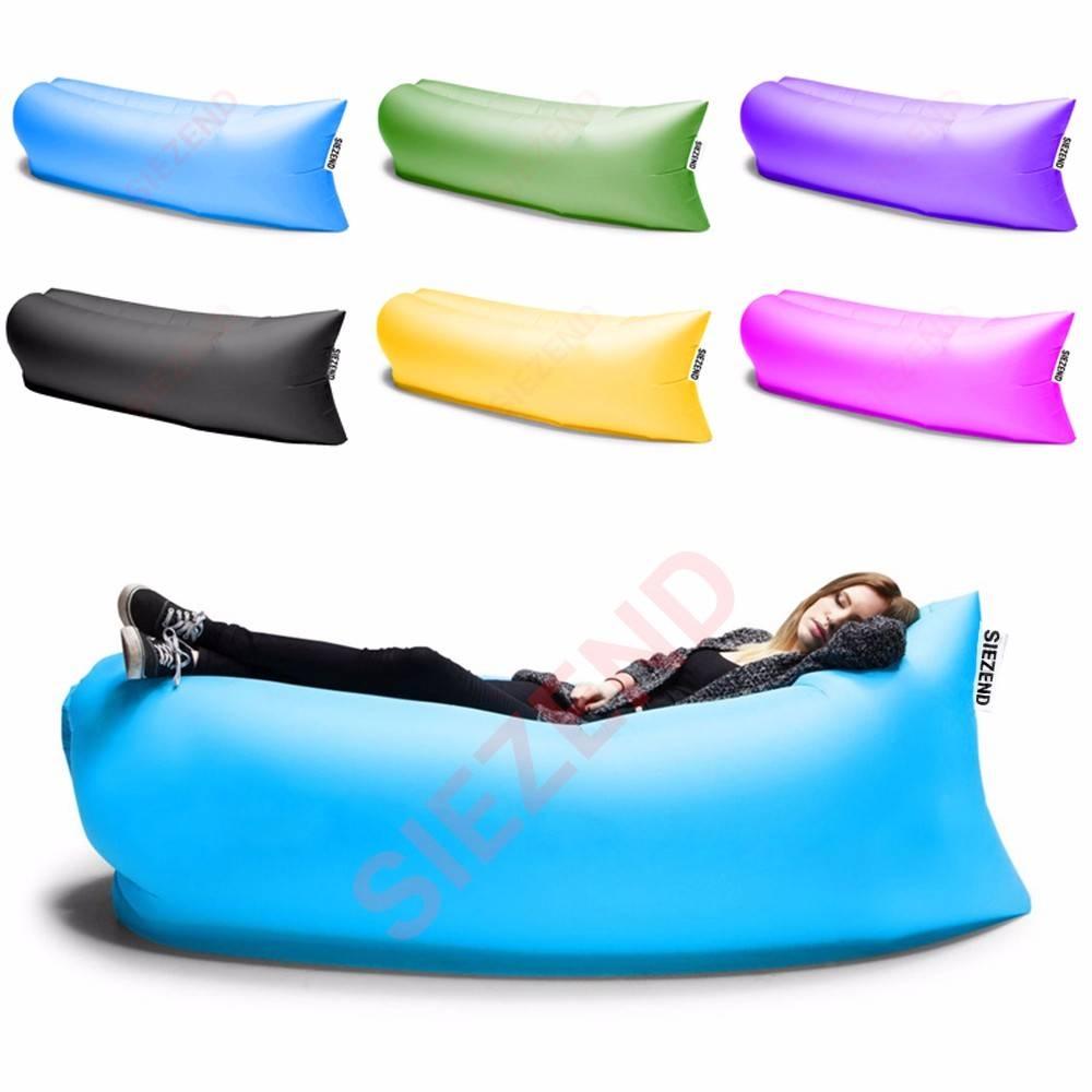 Sleeping Bag Sofa - Gallery Image Vktop for Sleeping Bag Sofas (Image 9 of 15)
