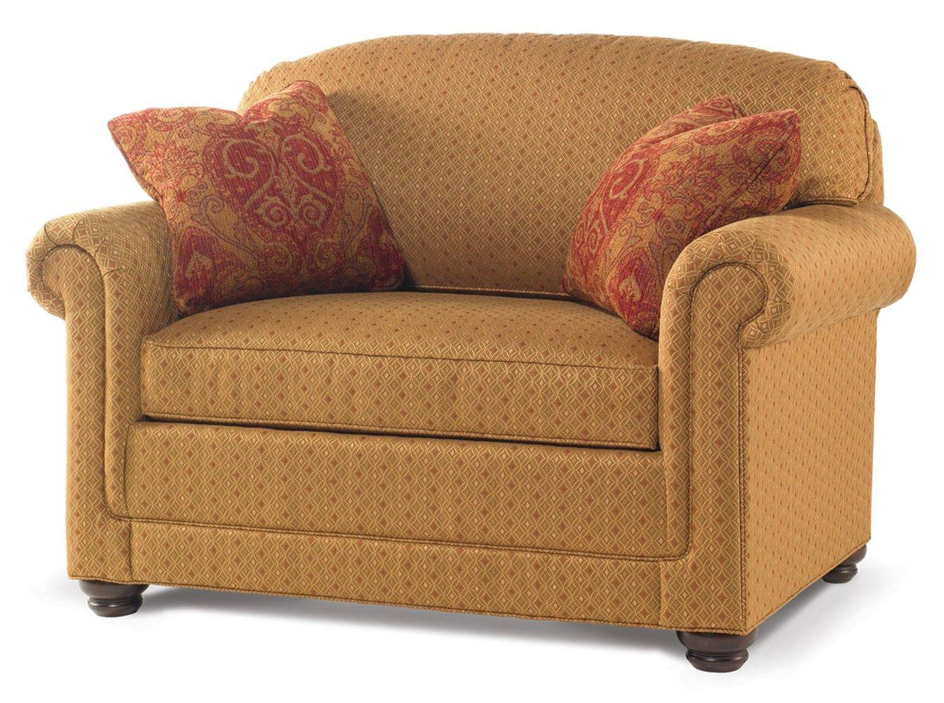 Small Chairs And Sofas - Thesecretconsul pertaining to Small Sofas and Chairs (Image 7 of 15)