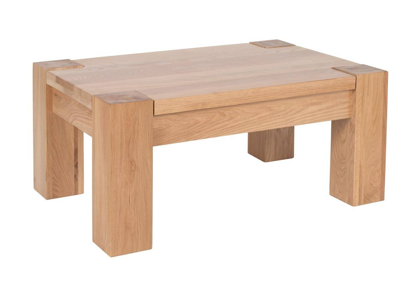 Small Coffee Table Designs | Coffee Table With Small Oak Coffee Tables (View 12 of 15)