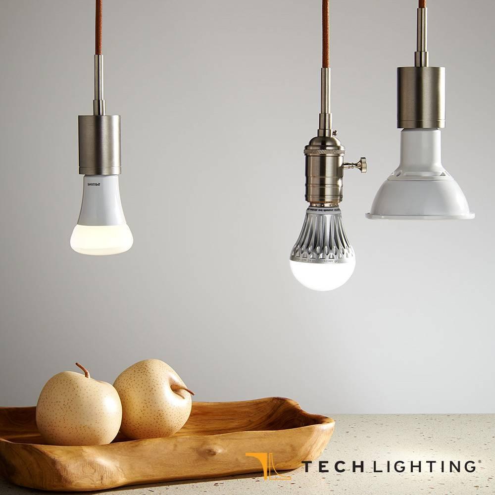 Soco Pendant Light Modern | Tech Lighting | Metropolitandecor for Soco Pendant Lights (Image 4 of 15)