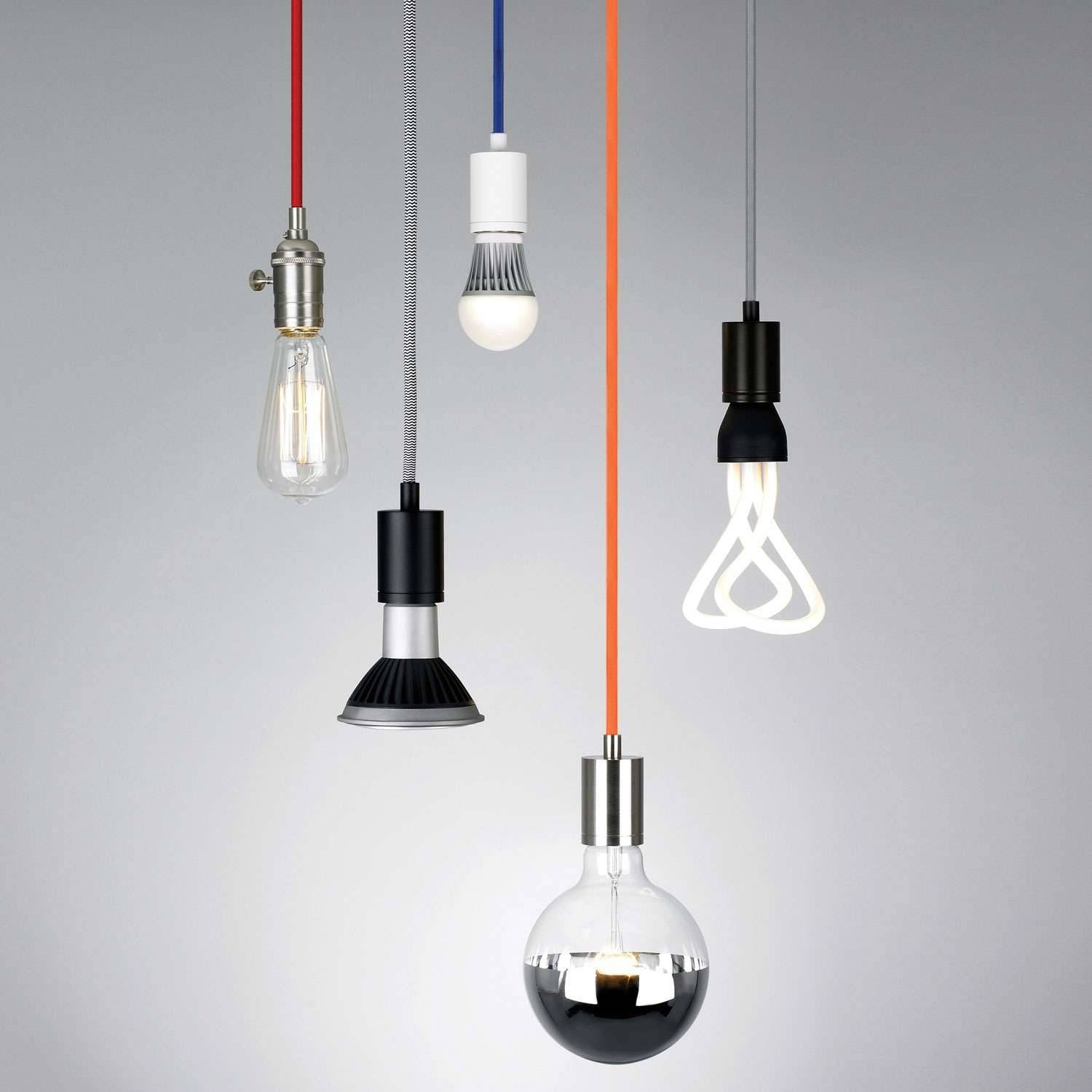 Featured Photo of Soco Pendant Lights