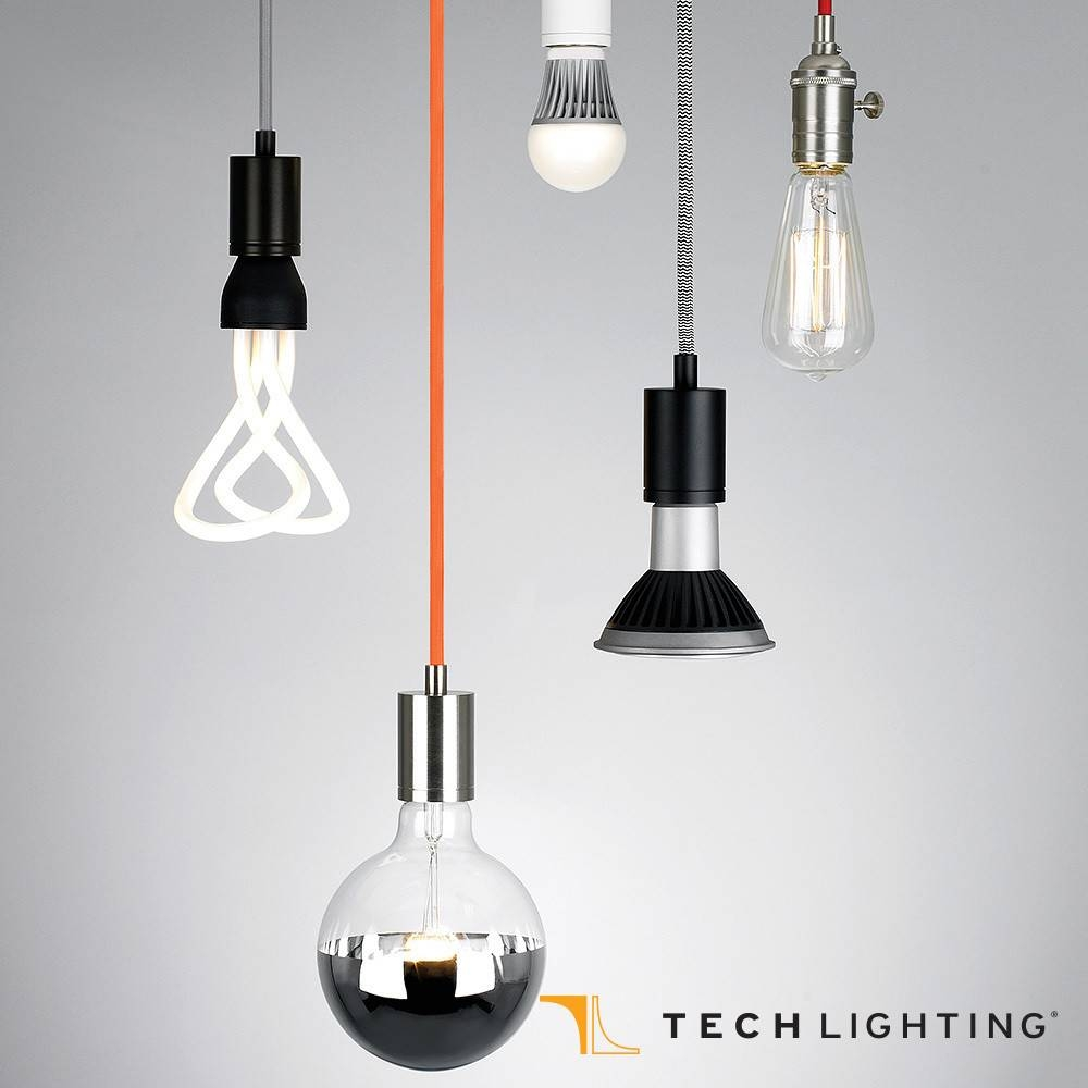 Soco Pendant Moderntech Lighting At Interiordesignerdecor Intended For Soco Pendant Lights (View 7 of 15)