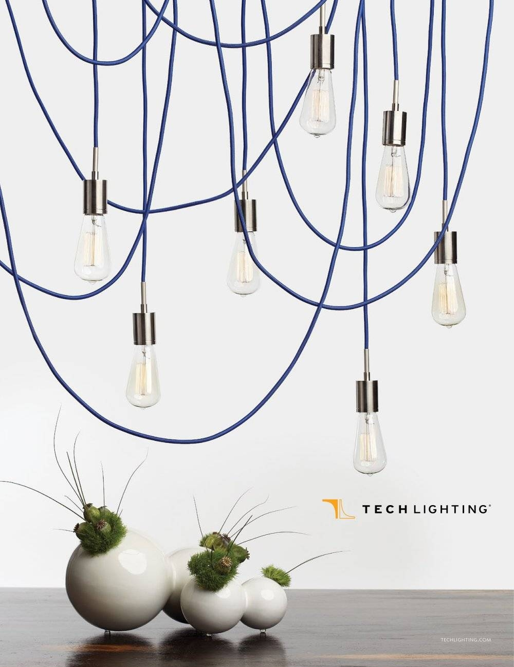 Soco Pendant – Tech Lighting – Pdf Catalogues | Documentation In Soco Pendant Lights (View 3 of 15)