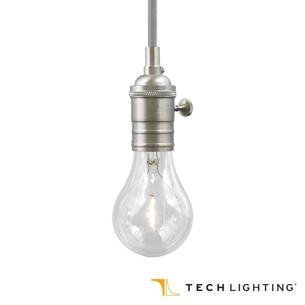 Soco Pendant Vintagetech Lighting At Interiordesignerdecor throughout Soco Pendant Lights (Image 8 of 15)