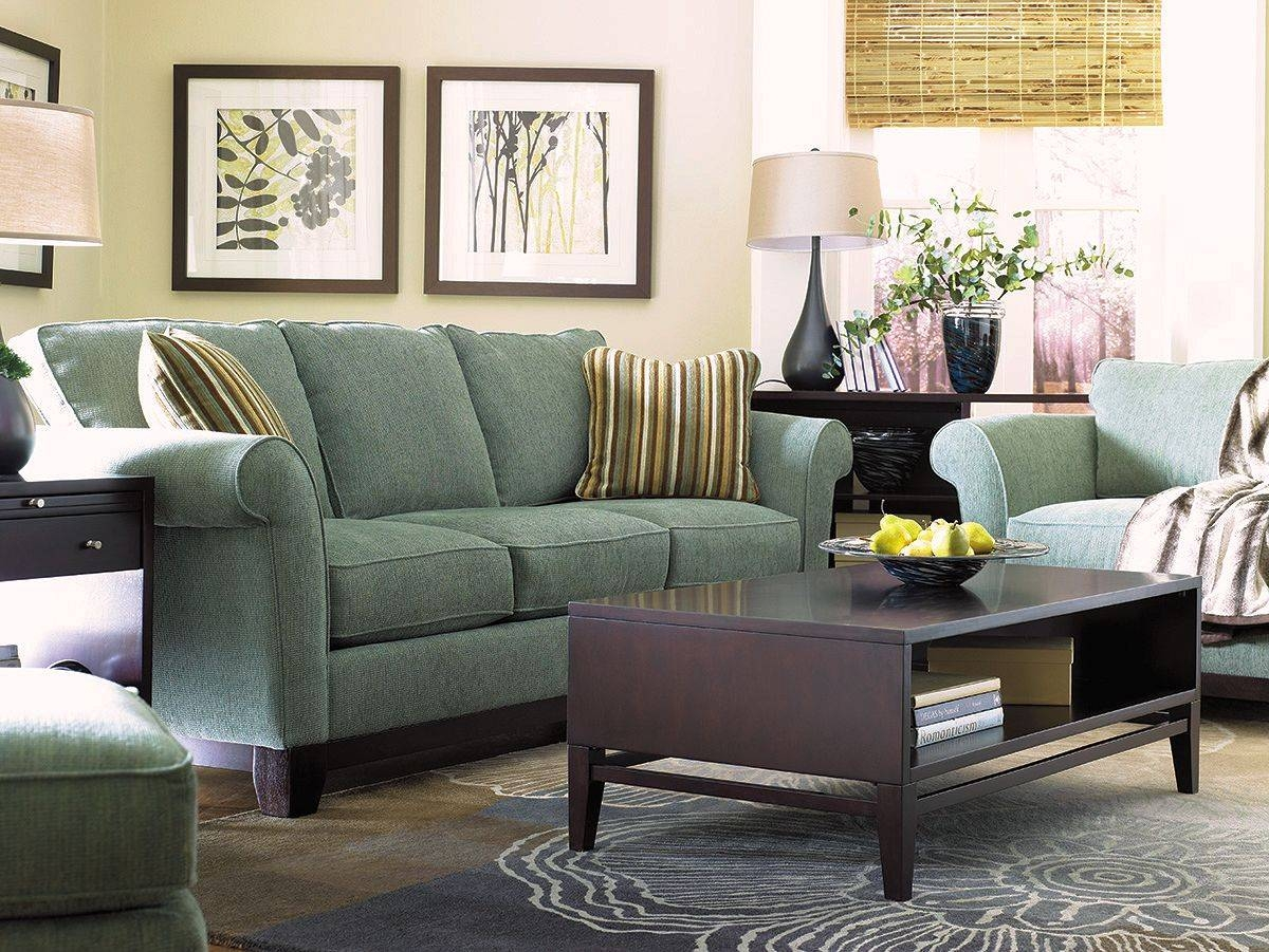 Sofa Bed Furniture Lazy Boy 8 Amazing Beds Sle ~ Msexta pertaining to Lazy Boy Sofas and Chairs (Image 13 of 15)