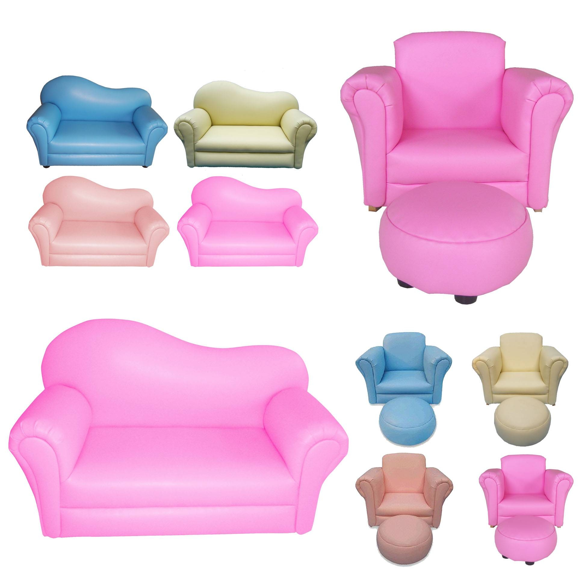 Sofa Chairs For Toddlers | Tehranmix Decoration with Toddler Sofa Chairs (Image 10 of 15)