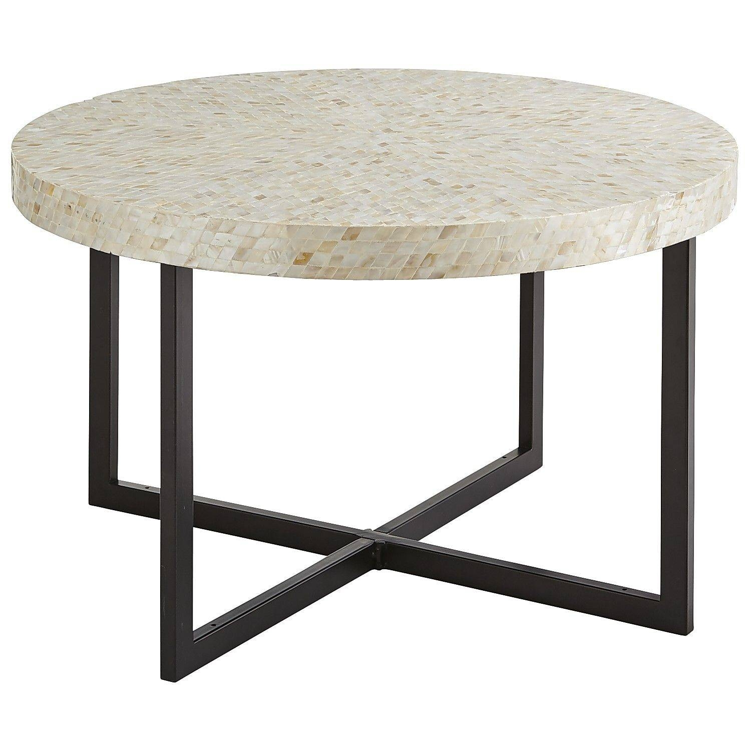 15 Best Collection of Pier e Sofa Tables