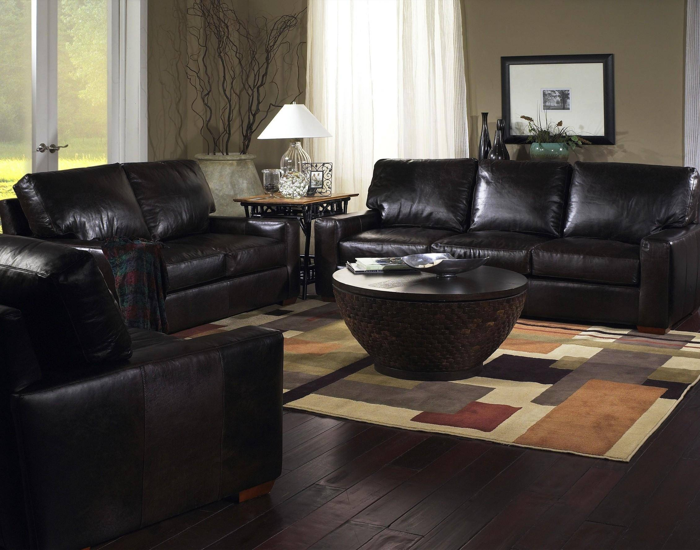 Sofa Ideas: Brompton Leather Sectional Sofas (Explore #16 Of 20 for Brompton Leather Sectional Sofas (Image 15 of 15)
