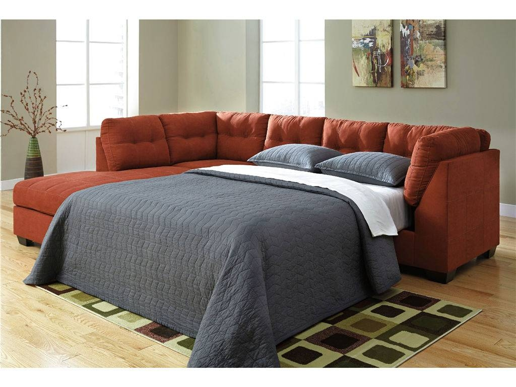 Sofa Sleeper Sheets - Bible-Saitama pertaining to Sofa Sleeper Sheets (Image 6 of 15)
