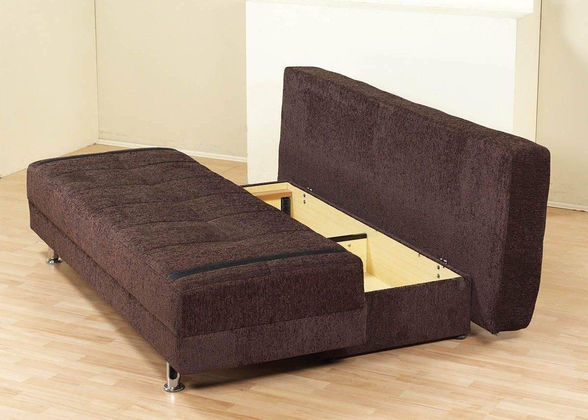 Sofa Sleeper Sheets - Bible-Saitama with Sofa Sleeper Sheets (Image 10 of 15)