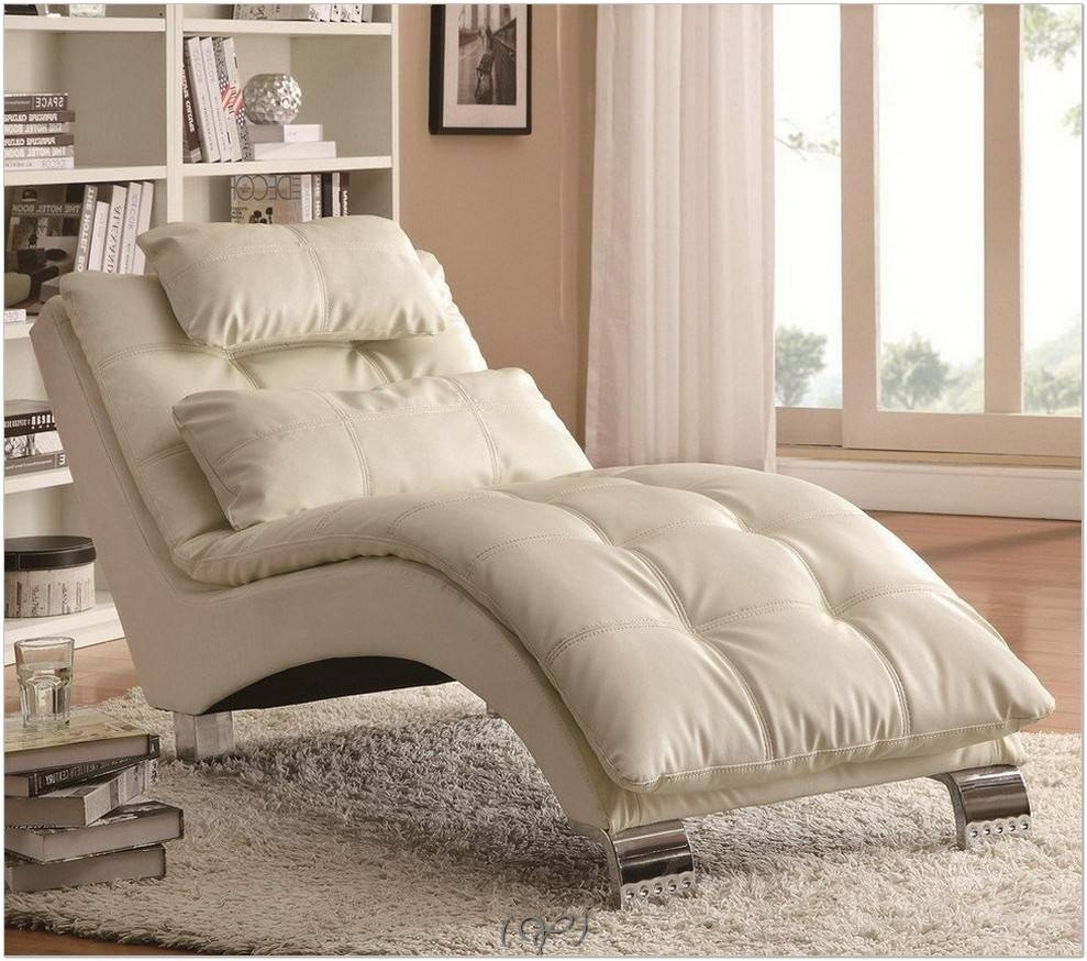 Sofa : Sofa-Bed-For-Bedroom-Sofa-Leather-Farmhouse-Style-Furniture pertaining to Bedroom Sofas and Chairs (Image 14 of 15)